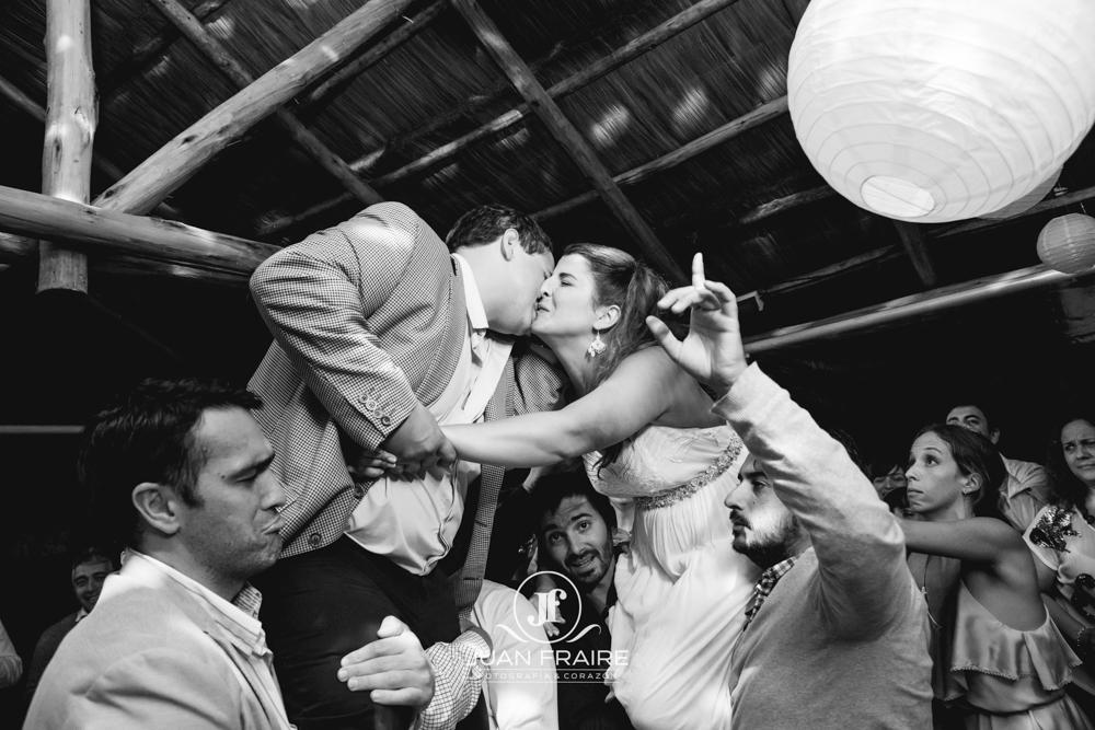 casamiento-boda-Candonga-Agua de Oro-Cordoba (9).jpg