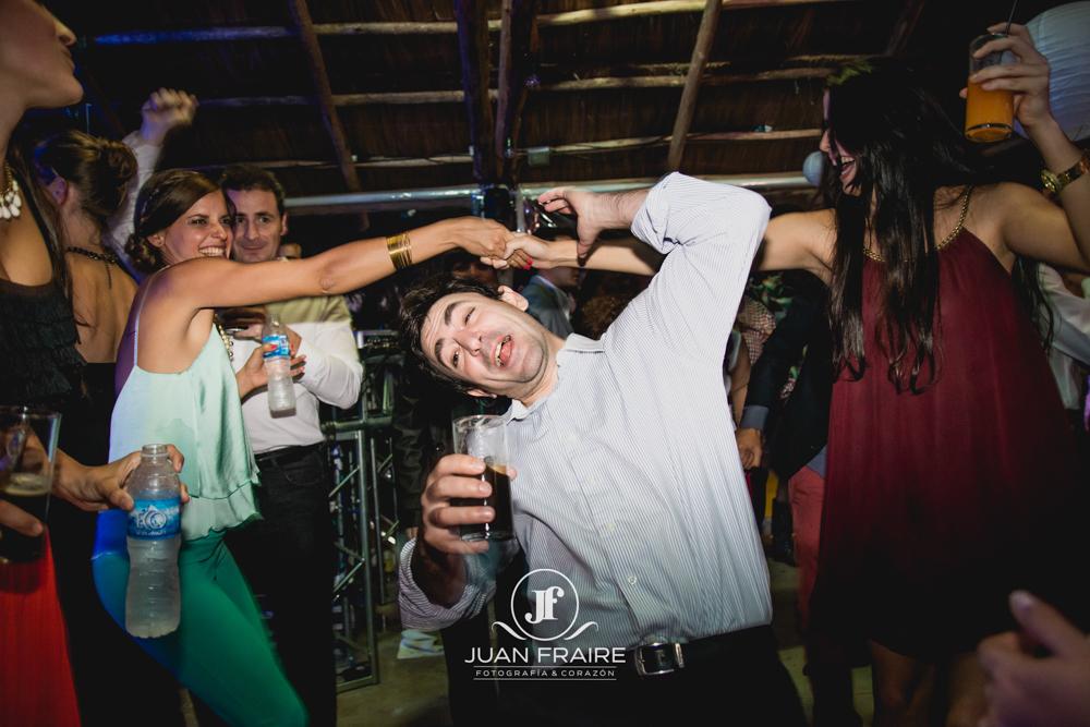 casamiento-boda-Candonga-Agua de Oro-Cordoba (14).jpg