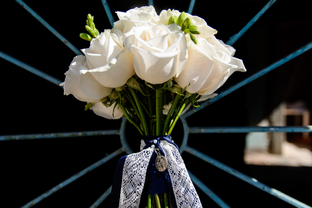 boda-casamiento-jesusmaria-cordoba (4).jpg