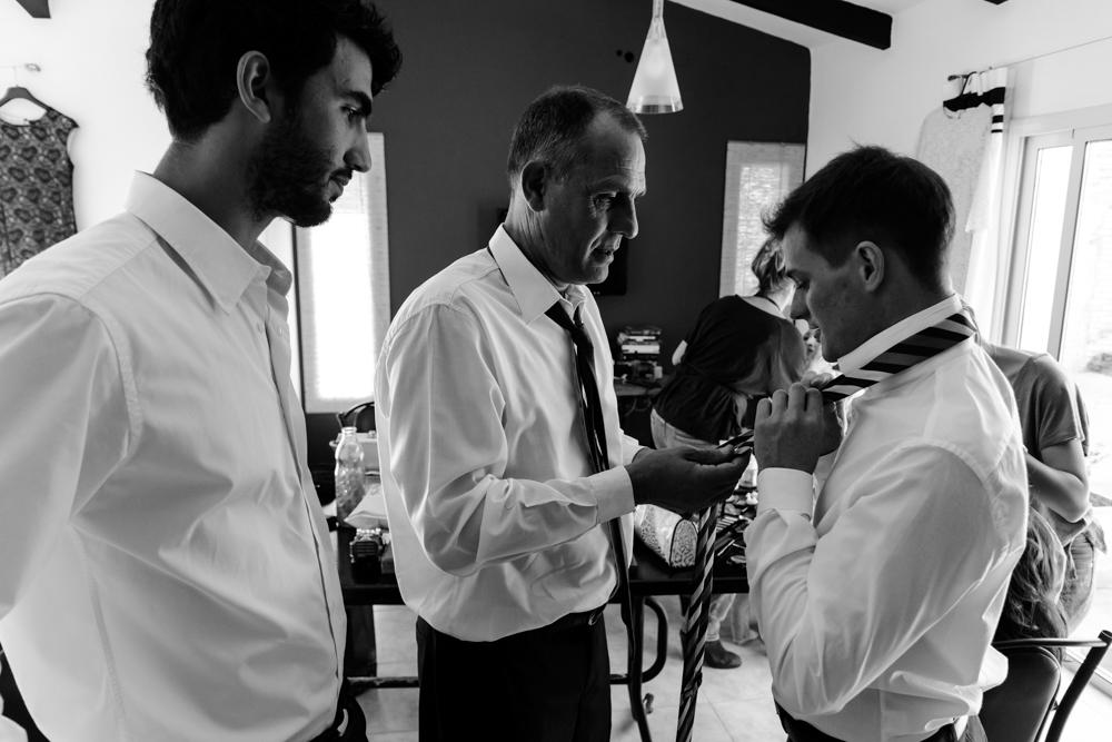 boda-casamiento-jesusmaria-cordoba (9).jpg