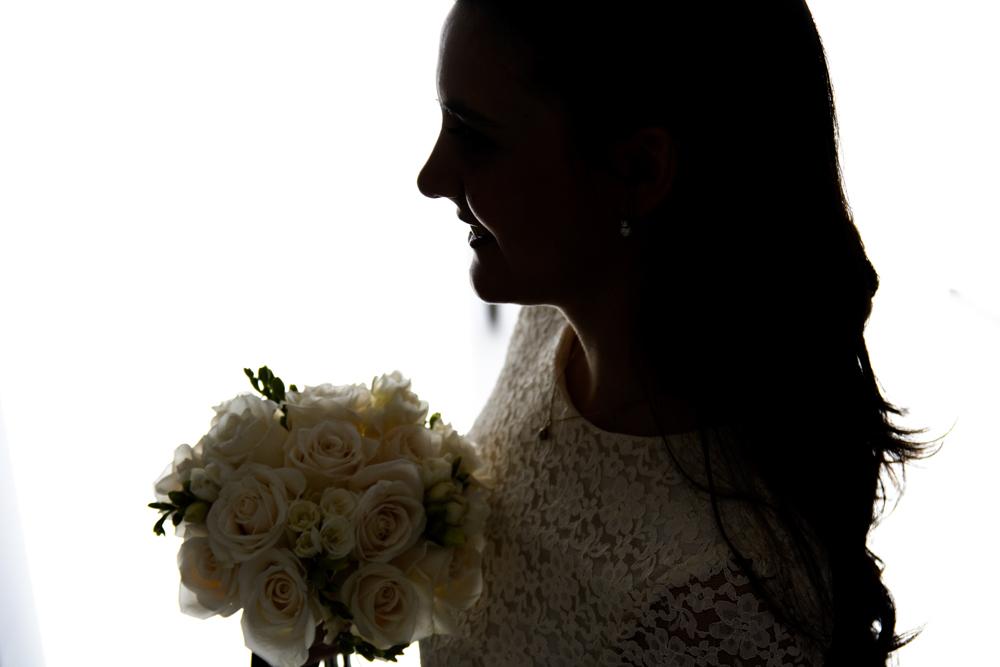 boda-casamiento-jesusmaria-cordoba (12).jpg