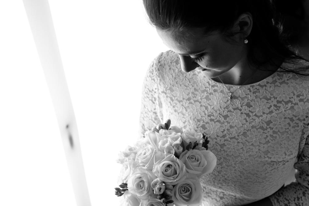 boda-casamiento-jesusmaria-cordoba (13).jpg