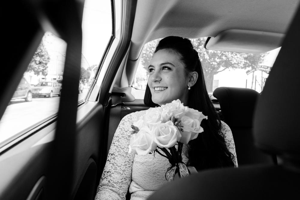 boda-casamiento-jesusmaria-cordoba (17).jpg