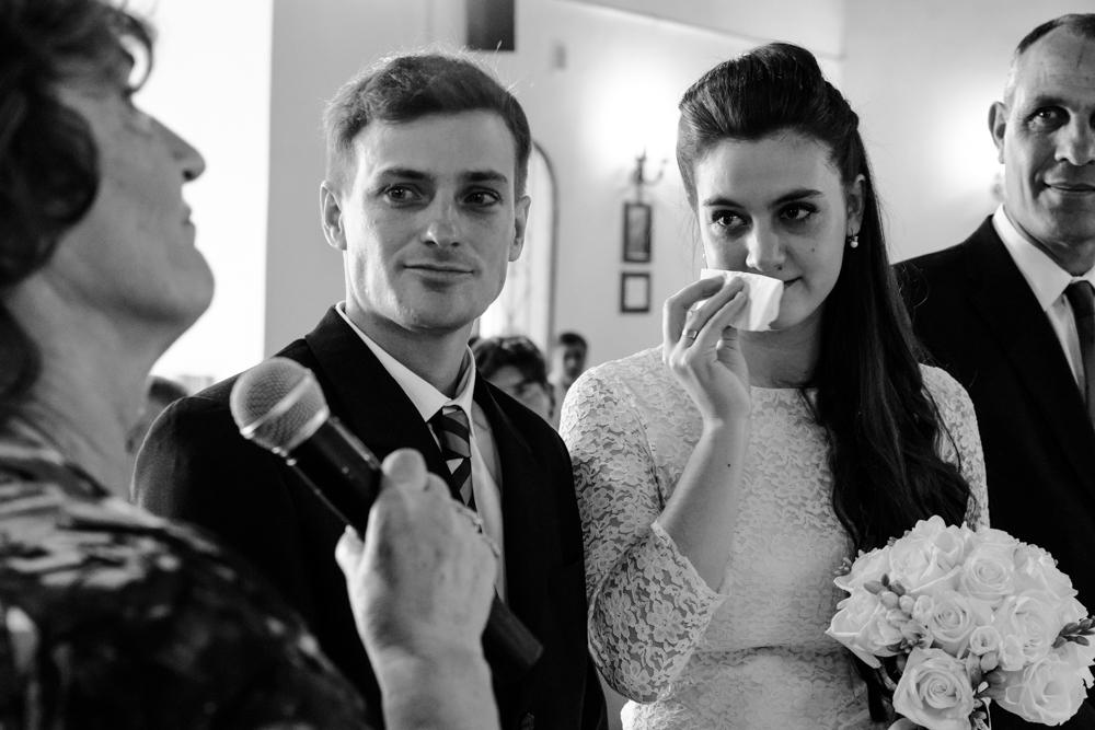 boda-casamiento-jesusmaria-cordoba (20).jpg