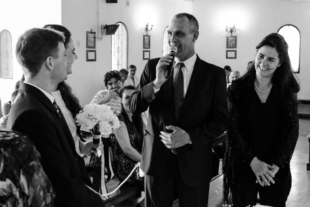 boda-casamiento-jesusmaria-cordoba (21).jpg
