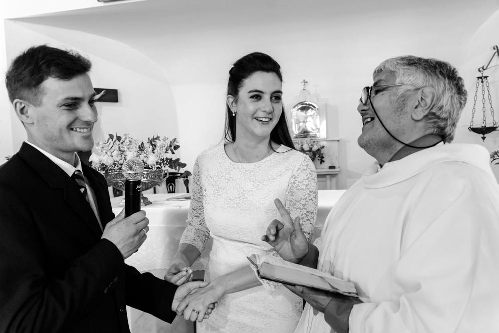 boda-casamiento-jesusmaria-cordoba (22).jpg