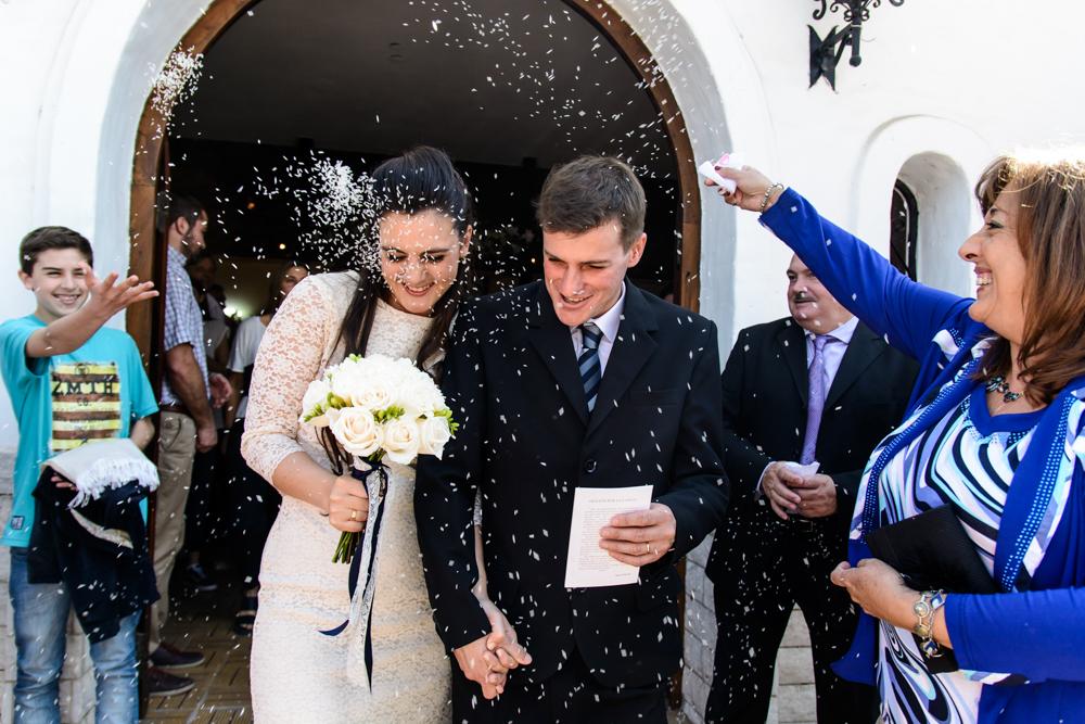 boda-casamiento-jesusmaria-cordoba (24).jpg