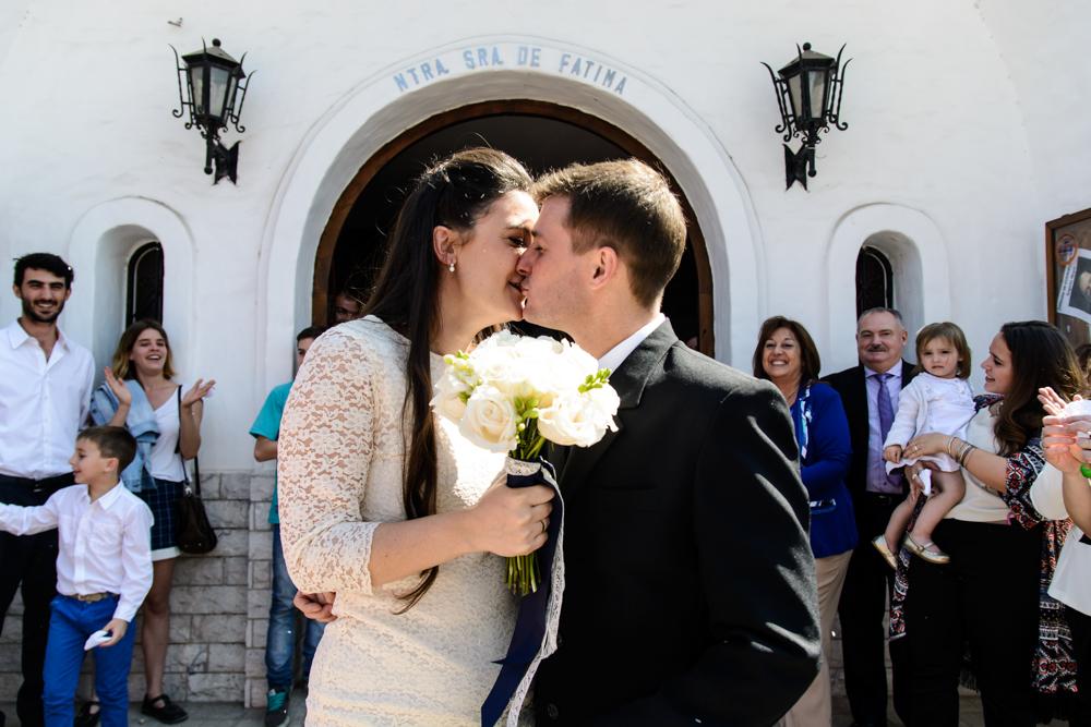 boda-casamiento-jesusmaria-cordoba (25).jpg