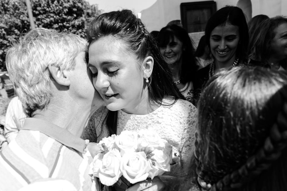 boda-casamiento-jesusmaria-cordoba (27).jpg
