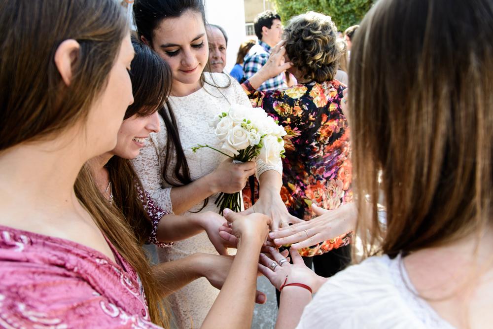 boda-casamiento-jesusmaria-cordoba (28).jpg