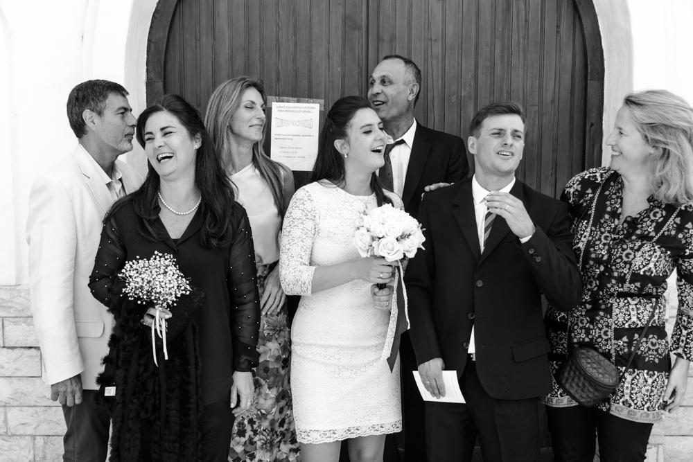 boda-casamiento-jesusmaria-cordoba (29).jpg