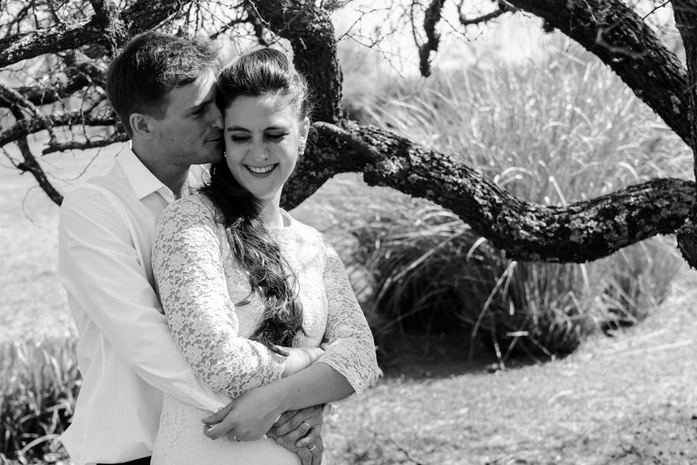 boda-casamiento-jesusmaria-cordoba (31).jpg