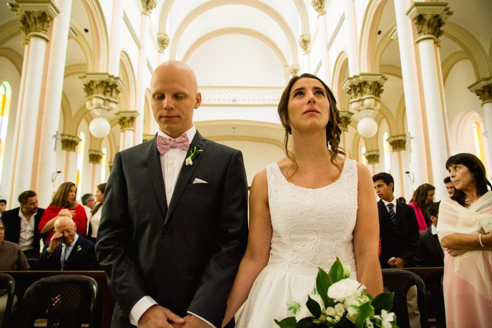 boda-Unquillo-casamiento-AguaCanta (16).jpg