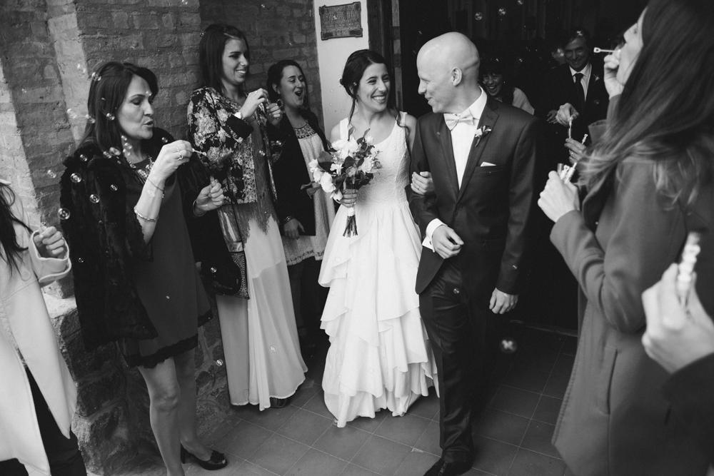 boda-Unquillo-casamiento-AguaCanta (18).jpg