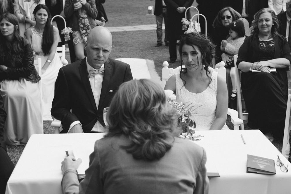 boda-Unquillo-casamiento-AguaCanta (21).jpg