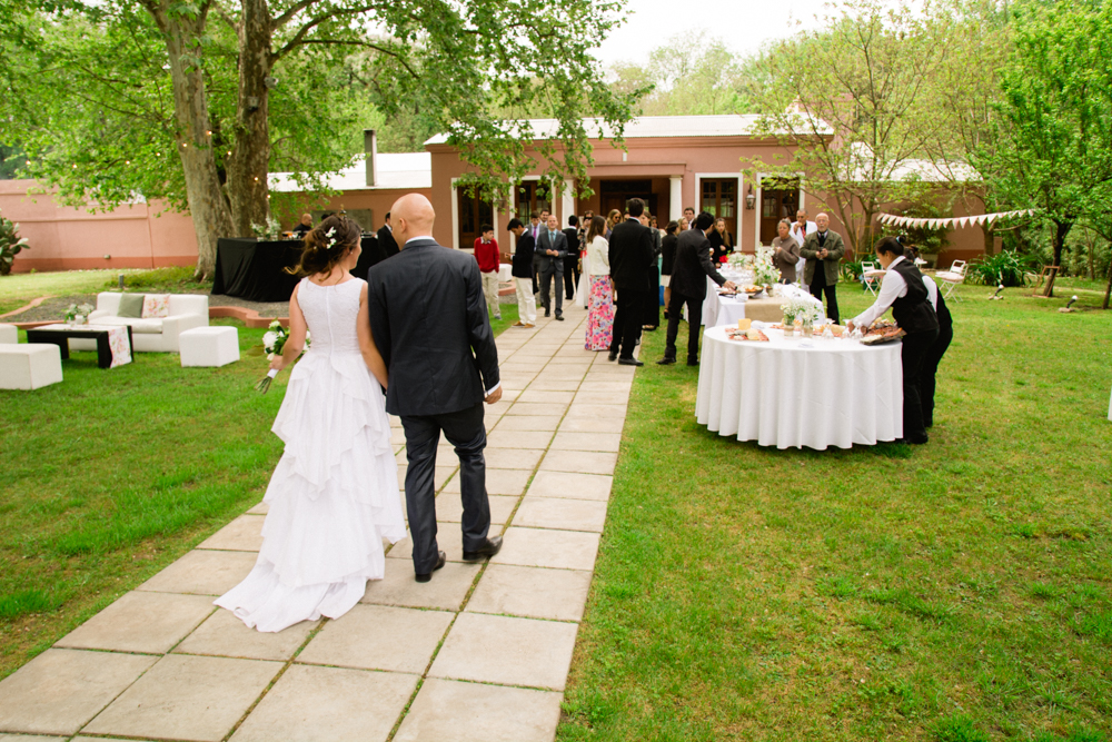 boda-Unquillo-casamiento-AguaCanta (19).jpg
