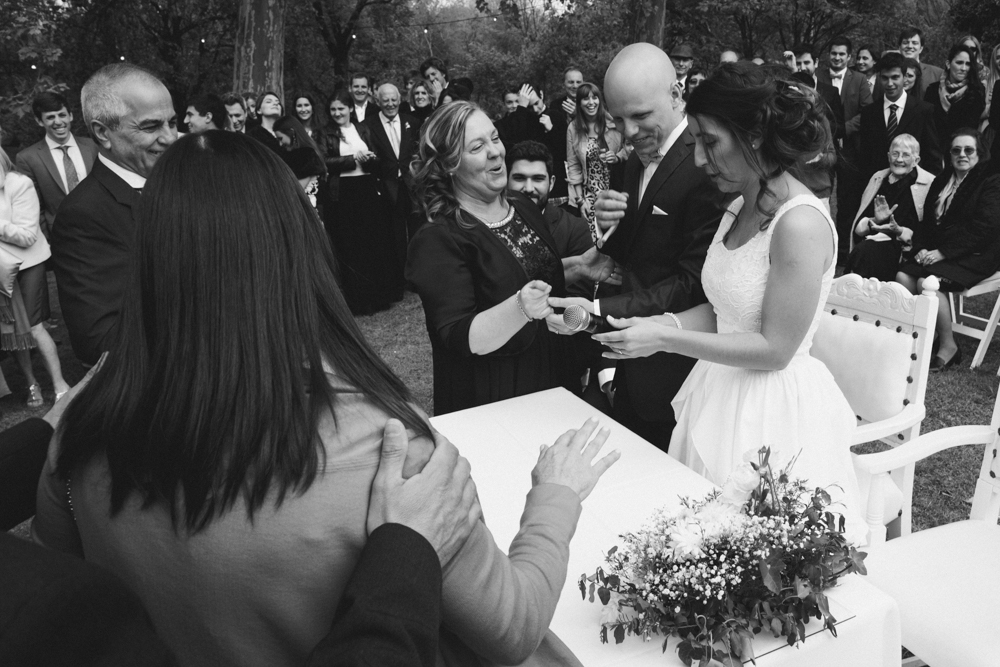 boda-Unquillo-casamiento-AguaCanta (27).jpg