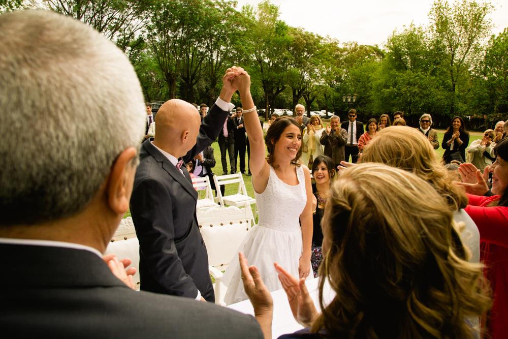 boda-Unquillo-casamiento-AguaCanta (26).jpg