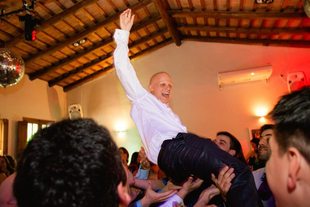 boda-Unquillo-casamiento-AguaCanta (30).jpg