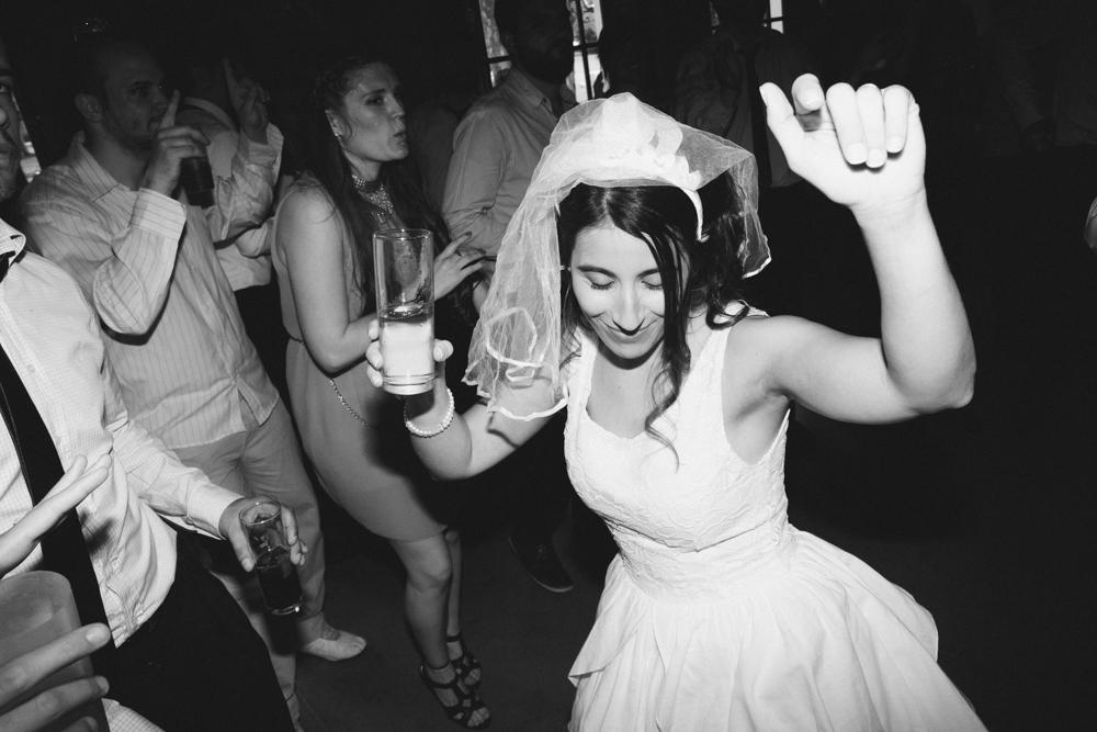 boda-Unquillo-casamiento-AguaCanta (33).jpg