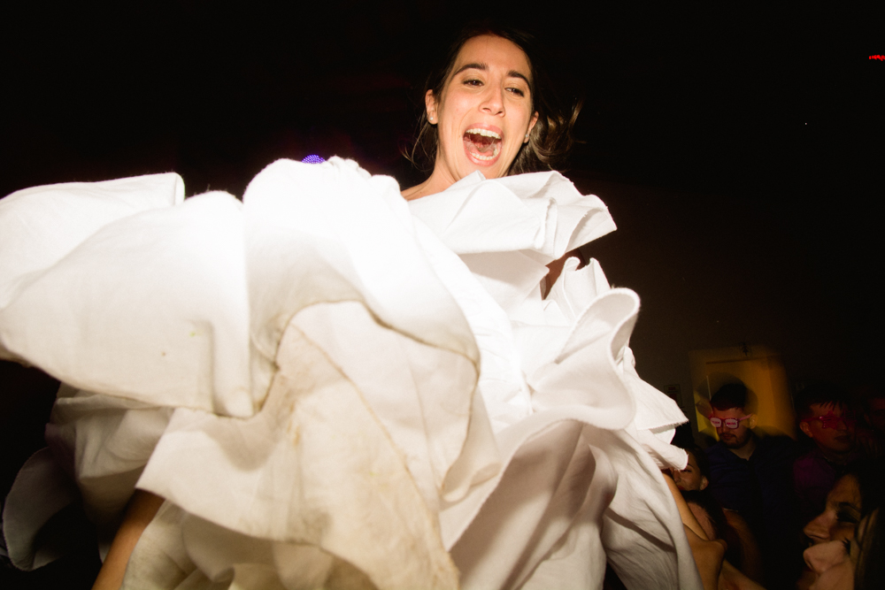 boda-Unquillo-casamiento-AguaCanta (35).jpg