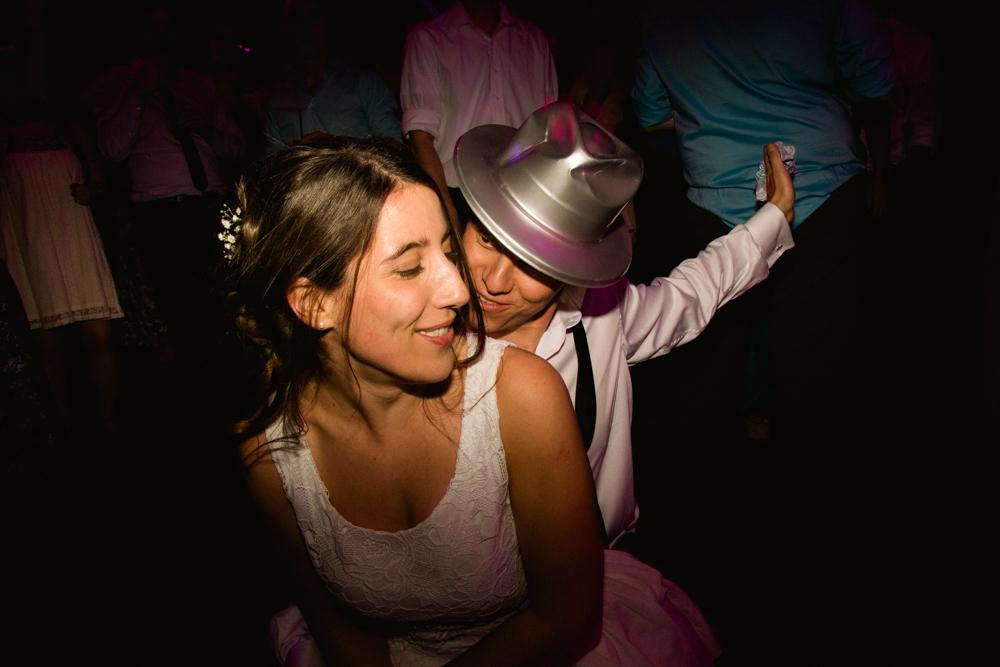 boda-Unquillo-casamiento-AguaCanta (38).jpg