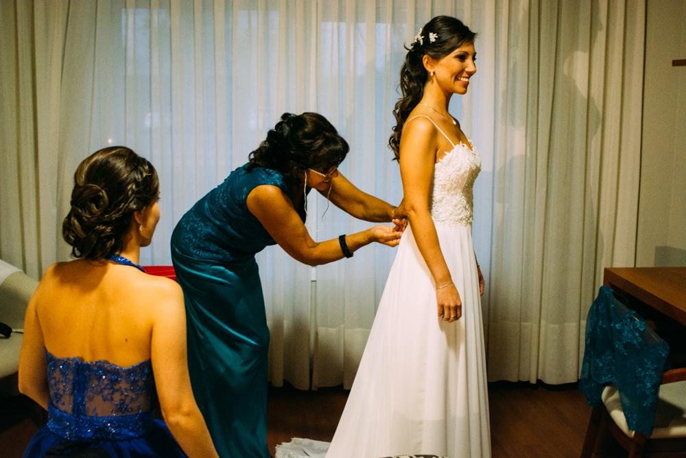 CasamientoenCordoba-BodaenCordoba-FotografodeBodasenCordoba-FotografodeCasamientoenCordoba-Fotografo-Boda-Casamiento-SalonBolgheri (53).jpg