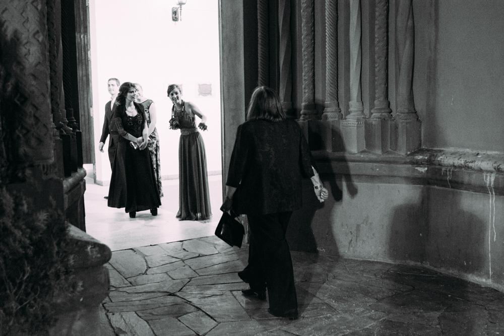 CasamientoenCordoba-BodaenCordoba-FotografodeBodasenCordoba-FotografodeCasamientoenCordoba-Fotografo-Boda-Casamiento-SalonBolgheri (61).jpg