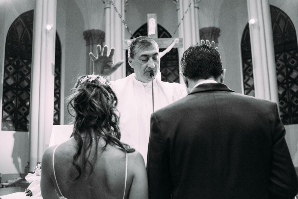 CasamientoenCordoba-BodaenCordoba-FotografodeBodasenCordoba-FotografodeCasamientoenCordoba-Fotografo-Boda-Casamiento-SalonBolgheri (69).jpg