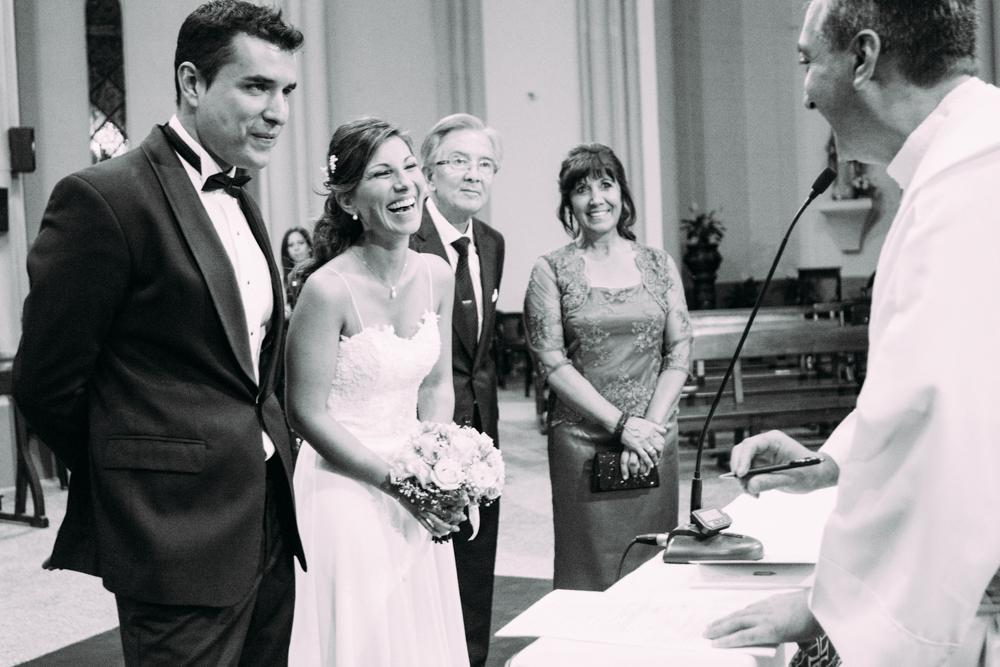 CasamientoenCordoba-BodaenCordoba-FotografodeBodasenCordoba-FotografodeCasamientoenCordoba-Fotografo-Boda-Casamiento-SalonBolgheri (71).jpg