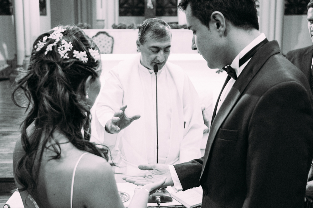 CasamientoenCordoba-BodaenCordoba-FotografodeBodasenCordoba-FotografodeCasamientoenCordoba-Fotografo-Boda-Casamiento-SalonBolgheri (67).jpg