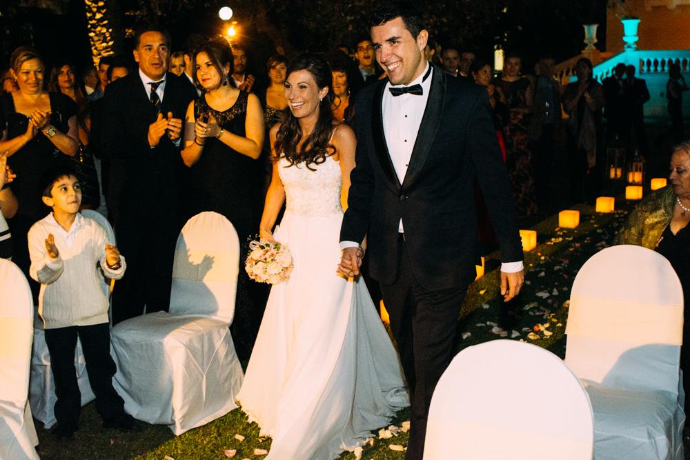 CasamientoenCordoba-BodaenCordoba-FotografodeBodasenCordoba-FotografodeCasamientoenCordoba-Fotografo-Boda-Casamiento-SalonBolgheri (74).jpg