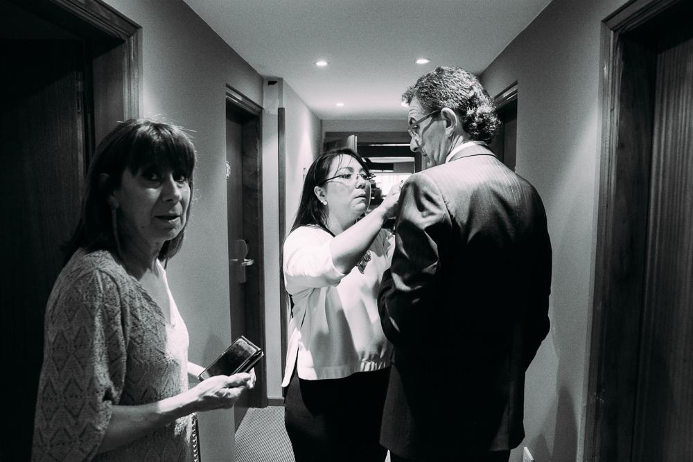 boda-casamiento-casamientodedia-SalonLaCampiña-LaPampa-fotografodebodasenLaPampa-fotografodeboda (107).jpg
