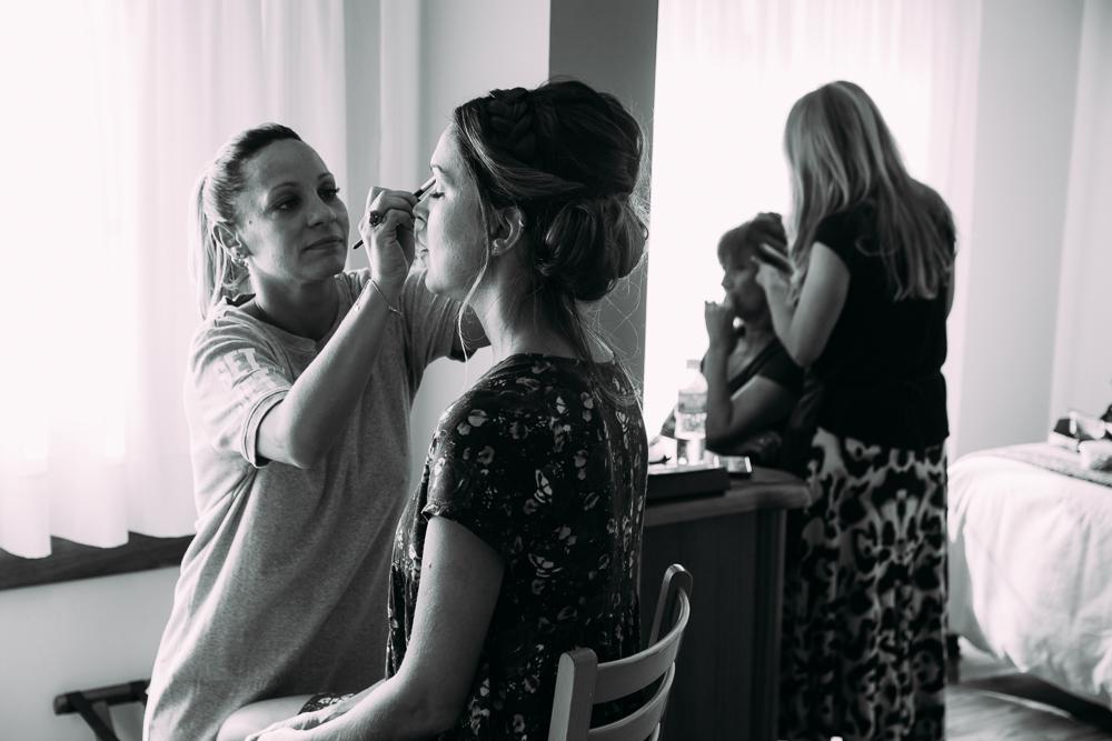 boda-casamiento-casamientodedia-SalonLaCampiña-LaPampa-fotografodebodasenLaPampa-fotografodeboda (56).jpg
