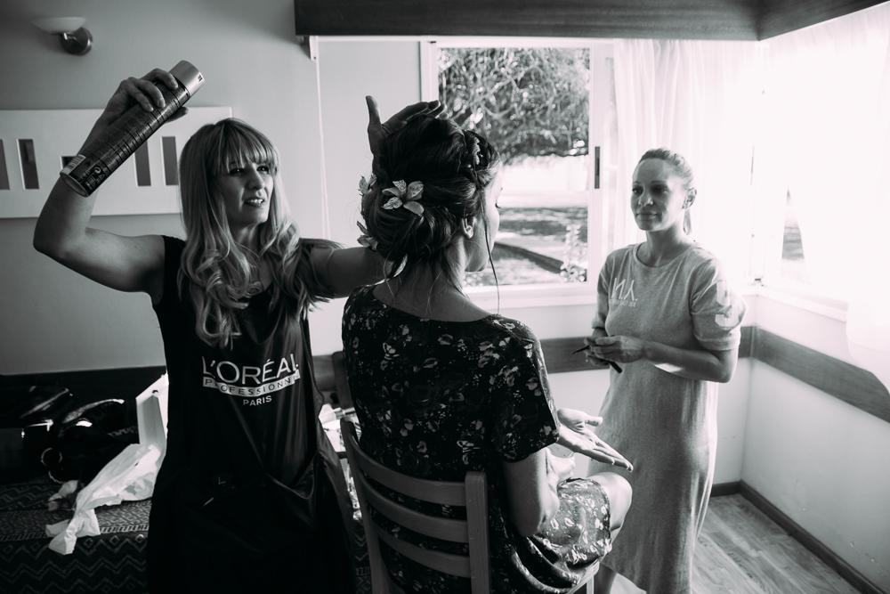 boda-casamiento-casamientodedia-SalonLaCampiña-LaPampa-fotografodebodasenLaPampa-fotografodeboda (69).jpg