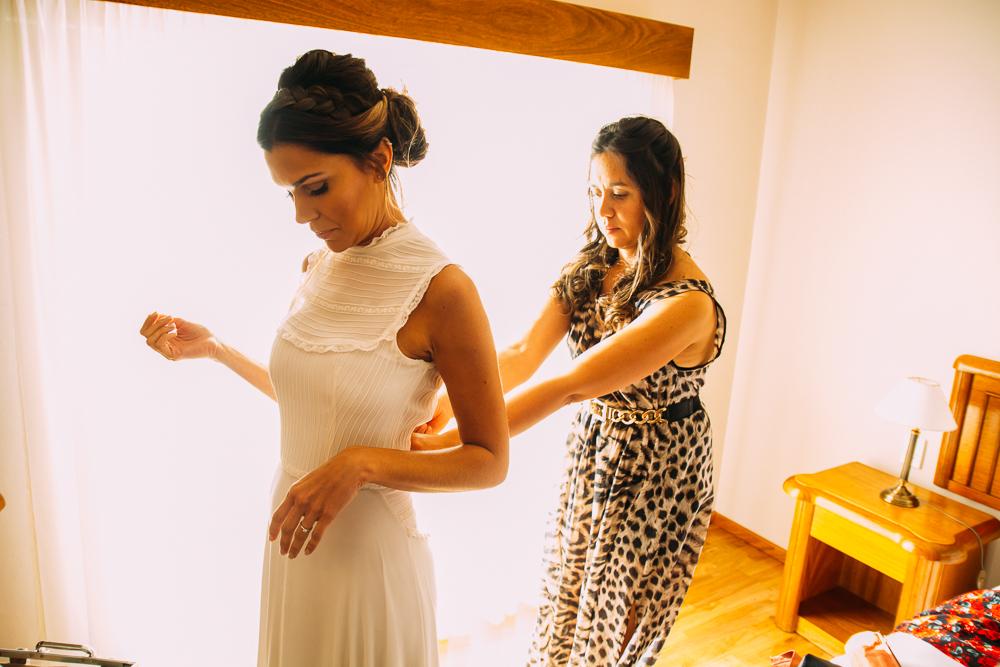 boda-casamiento-casamientodedia-SalonLaCampiña-LaPampa-fotografodebodasenLaPampa-fotografodeboda (103).jpg