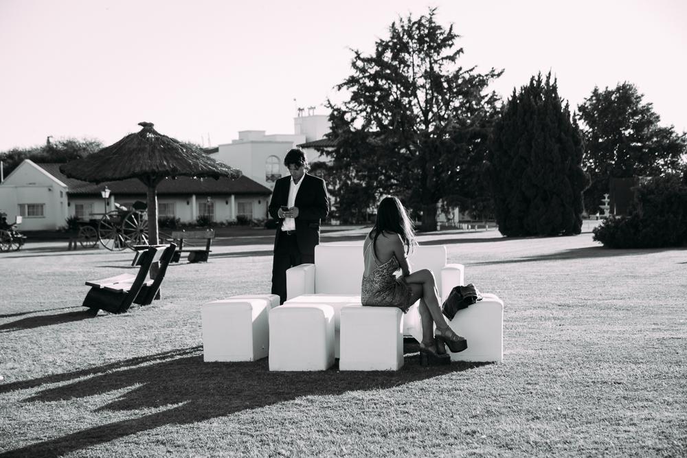 boda-casamiento-casamientodedia-SalonLaCampiña-LaPampa-fotografodebodasenLaPampa-fotografodeboda (112).jpg