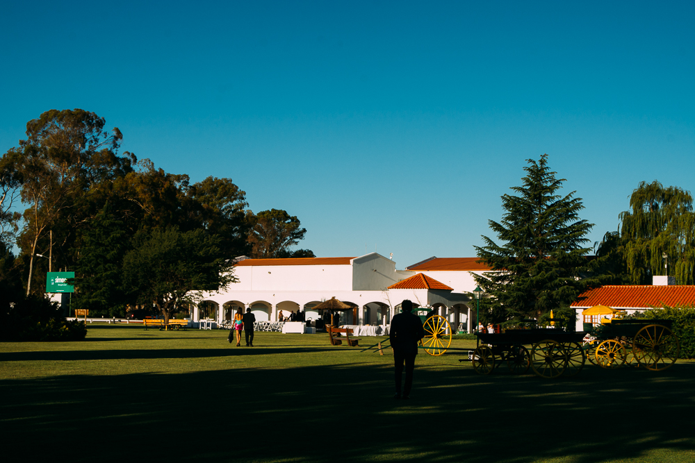 boda-casamiento-casamientodedia-SalonLaCampiña-LaPampa-fotografodebodasenLaPampa-fotografodeboda (110).jpg