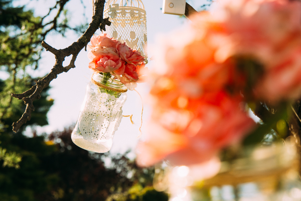 boda-casamiento-casamientodedia-SalonLaCampiña-LaPampa-fotografodebodasenLaPampa-fotografodeboda (122).jpg
