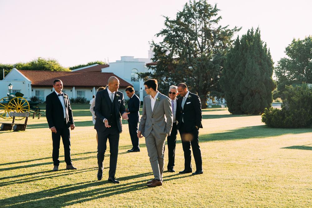 boda-casamiento-casamientodedia-SalonLaCampiña-LaPampa-fotografodebodasenLaPampa-fotografodeboda (125).jpg