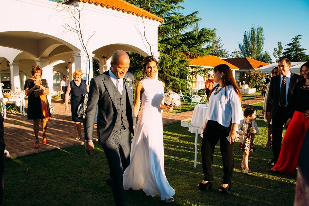 boda-casamiento-casamientodedia-SalonLaCampiña-LaPampa-fotografodebodasenLaPampa-fotografodeboda (139).jpg