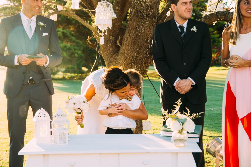 boda-casamiento-casamientodedia-SalonLaCampiña-LaPampa-fotografodebodasenLaPampa-fotografodeboda (171).jpg