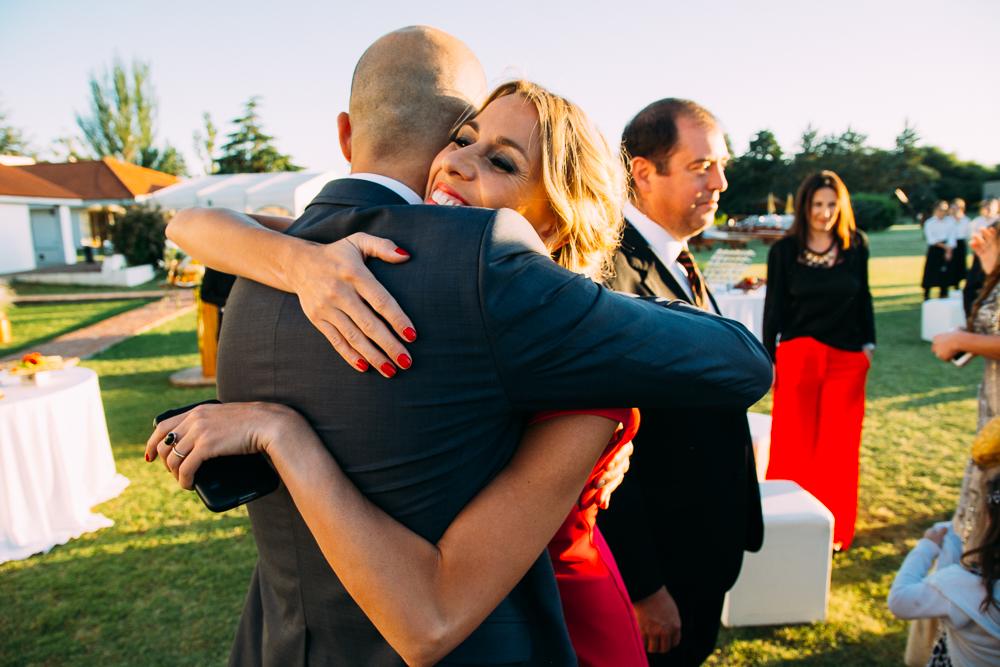 boda-casamiento-casamientodedia-SalonLaCampiña-LaPampa-fotografodebodasenLaPampa-fotografodeboda (181).jpg