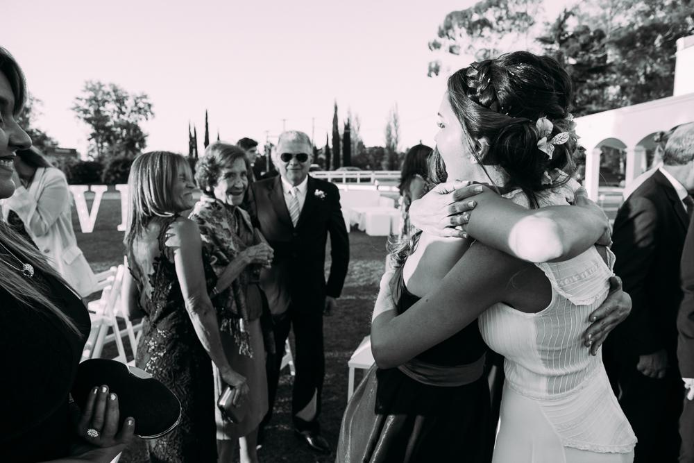 boda-casamiento-casamientodedia-SalonLaCampiña-LaPampa-fotografodebodasenLaPampa-fotografodeboda (195).jpg