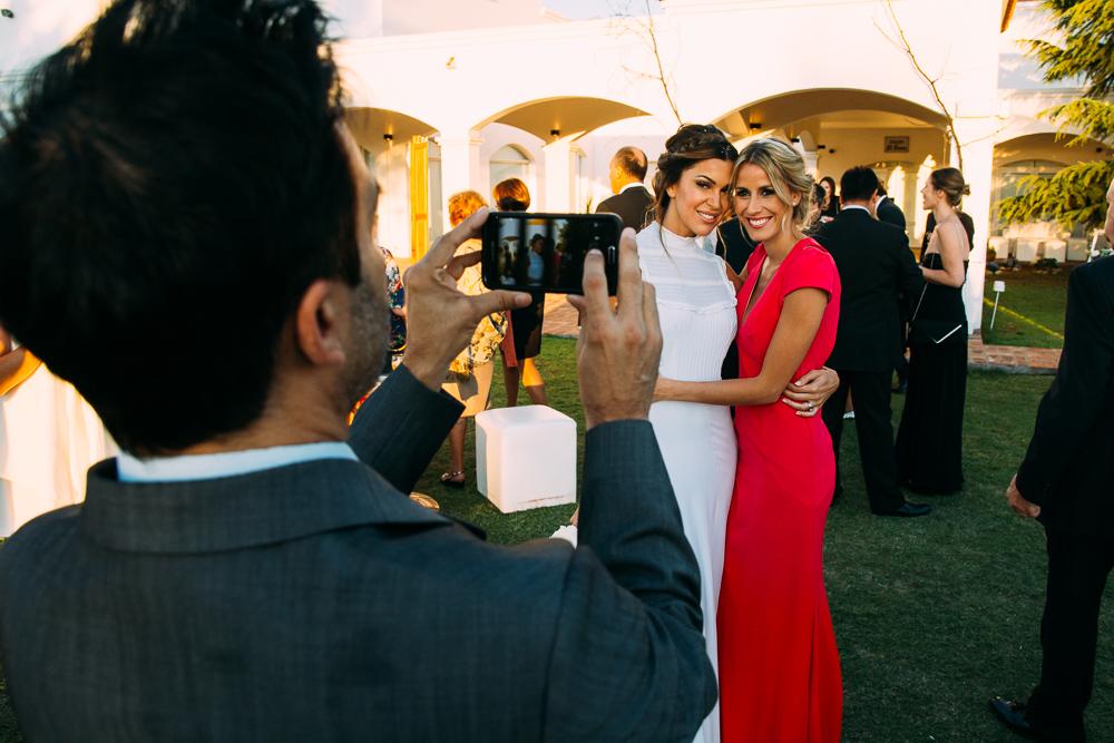 boda-casamiento-casamientodedia-SalonLaCampiña-LaPampa-fotografodebodasenLaPampa-fotografodeboda (198).jpg