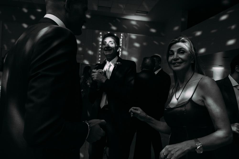boda-casamiento-casamientodedia-SalonLaCampiña-LaPampa-fotografodebodasenLaPampa-fotografodeboda (211).jpg