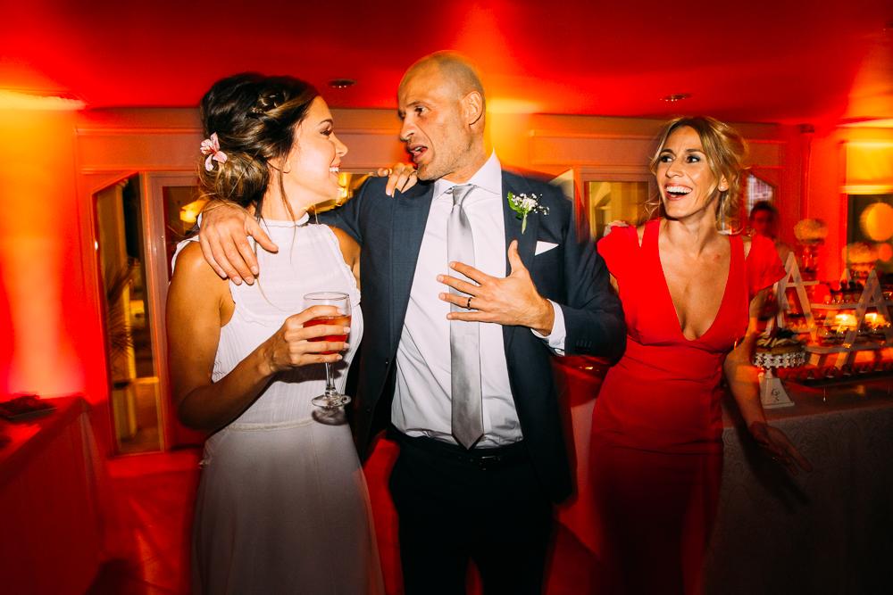 boda-casamiento-casamientodedia-SalonLaCampiña-LaPampa-fotografodebodasenLaPampa-fotografodeboda (234).jpg