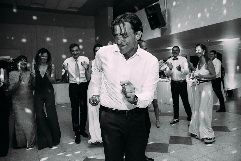 boda-casamiento-casamientodedia-SalonLaCampiña-LaPampa-fotografodebodasenLaPampa-fotografodeboda (241).jpg