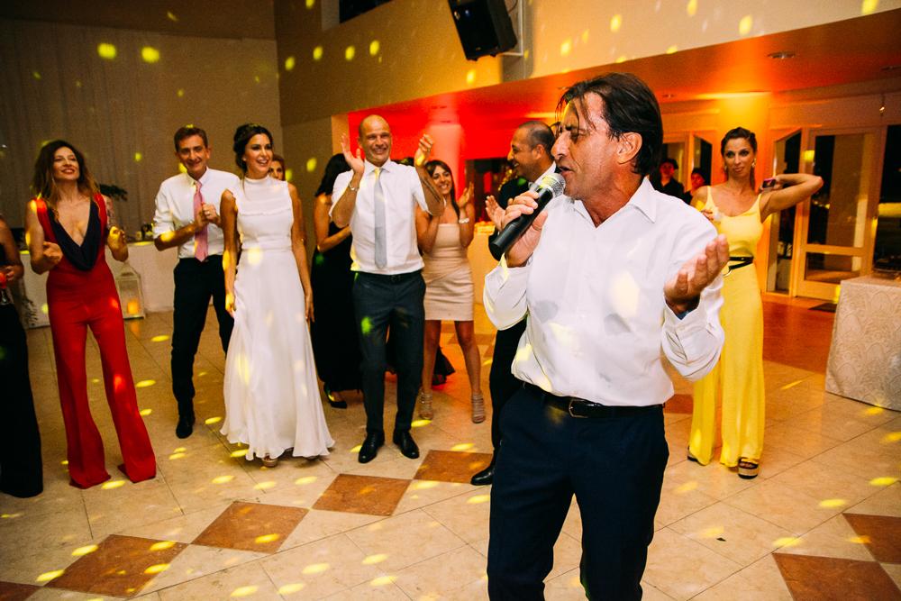boda-casamiento-casamientodedia-SalonLaCampiña-LaPampa-fotografodebodasenLaPampa-fotografodeboda (244).jpg