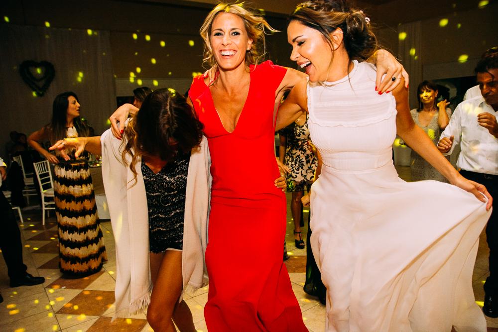 boda-casamiento-casamientodedia-SalonLaCampiña-LaPampa-fotografodebodasenLaPampa-fotografodeboda (247).jpg